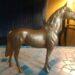 Custom Gold Charm Man O'War Classic Size