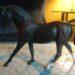 Classics Horse and Jump Set
