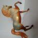 Carpe Diem Millenium Horse